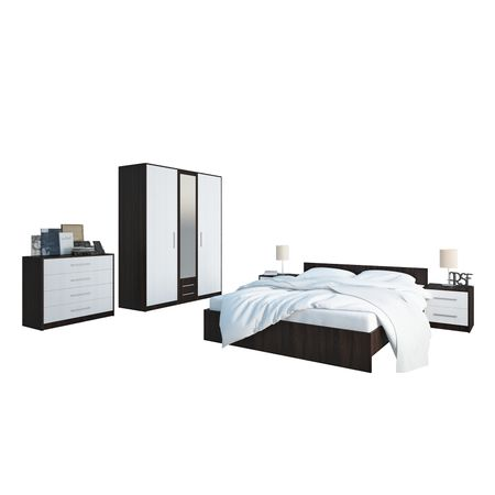 Dormitor CRINA