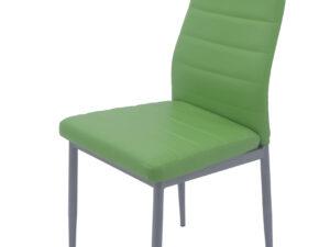 Scaun bucătărie S-11 Verde