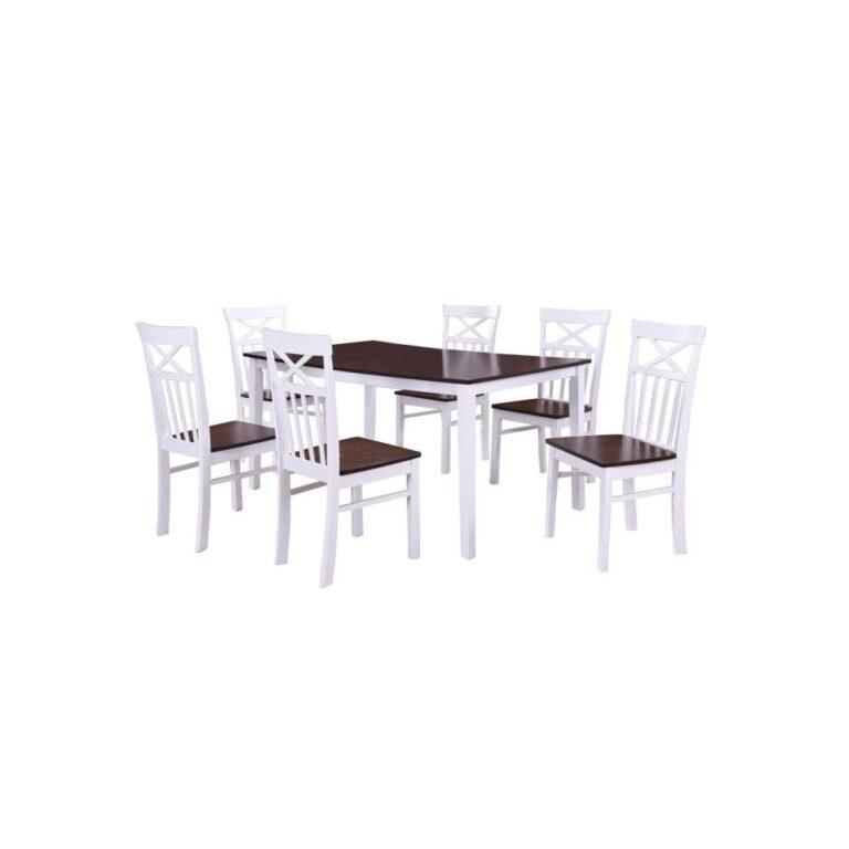 Set masă cu scaune MBS-24